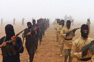 Khủng bố IS tuyên bố sát hại 2 binh sĩ Nga ở Syria