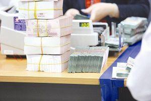 Kiểm toán Nhà nước sẽ kiểm tra việc xử lý nợ xấu của hàng loạt ngân hàng