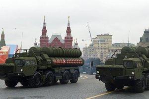 Ngoài S-400, Thổ Nhĩ Kỳ còn có thỏa thuận vũ khí khác với Nga