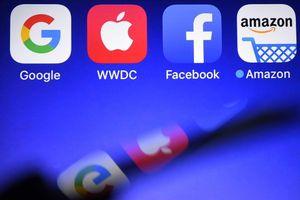 Pháp đánh thuế gã khổng lồ Facebook, Mỹ tức giận