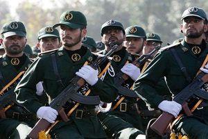 Mỹ-Iran liệt nhau vào danh sách tổ chức khủng bố