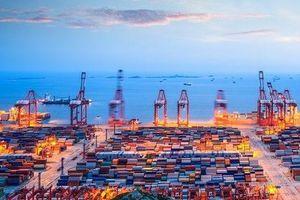 Kinh tế thế giới: 'Điểm nóng' không còn chỉ là cuộc chiến thương mại Mỹ - Trung