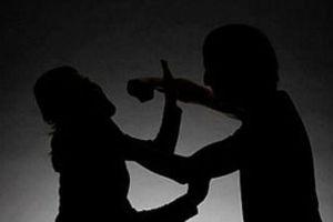 Nam thanh niên bị người yêu đâm chết sau mâu thuẫn