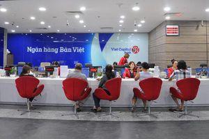 Ngân hàng Bản Việt-AIA Việt Nam: Hợp tác 2018 là khởi đầu cho 'Bứt phá giới hạn 2019'