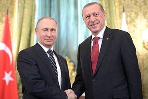 Thổ Nhĩ Kỳ quyết mua S-400 bất chấp cảnh báo bị loại khỏi NATO
