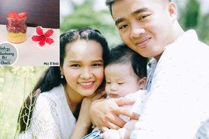 Mẹ Sài Gòn bật mí cách làm hàng hoạt bữa phụ đầy đủ dinh dưỡng cho con, đảm bảo bé mê tít, lớn nhanh như thổi