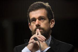 Mức lương 'gây sốc' của Giám đốc điều hành Twitter