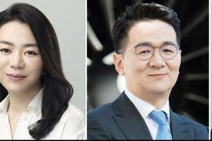 Ai sẽ nắm quyền sau khi Chủ tịch Korean Air đột ngột qua đời?