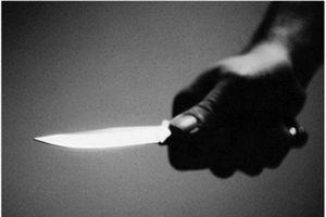 Thiếu nữ 18 tuổi đâm chết người tình rồi bỏ trốn