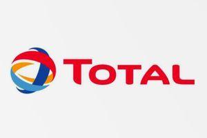 Total ký thỏa thuận sản xuất LNG với Papua New Guinea