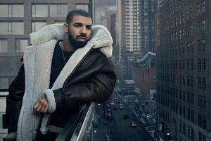 Ariana Grande và Drake hợp tác ra mắt 'siêu phẩm', mọi kỉ lục streaming chuẩn bị bị phá vỡ?