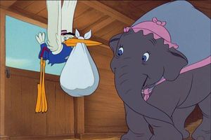 'Dumbo': Những thay đổi so với hoạt hình khiến bản live-action thêm phần ý nghĩa và nhân văn