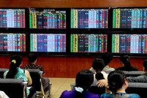 Chiến lược nào cho đầu tư cổ phiếu tháng 4?