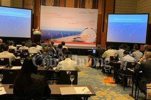 Việt Nam – Hà Lan: Nhiều tiềm năng hợp tác điện gió ngoài khơi