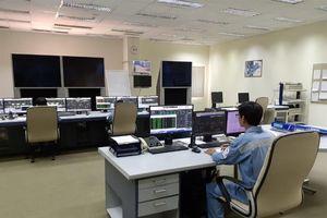 Hoàn thành trung tu tổ máy GT42 - NMĐ PM4 đảm bảo chất lượng, vượt tiến độ 2 ngày