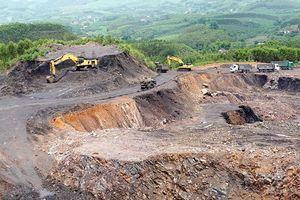 Bắc Giang: Đền Cô Chín Thượng Ngàn đang bị xâm hại
