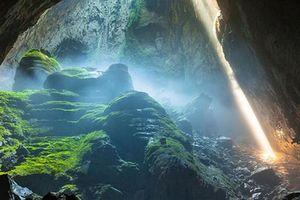 Nhiều phát hiện mới về Sơn Đoòng – Hang động lớn nhất thế giới