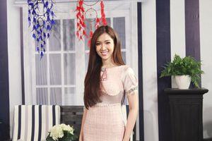 Nhật Hà bị bạn trai 'từ chối' khi biết cô là người chuyển giới