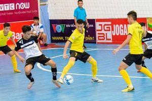 Vũ Quốc Hưng và Đà Nẵng FC: Người truyền lửa