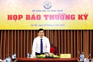 Ra mắt Trung tâm đổi mới sáng tạo IoT đầu tiên của Việt Nam