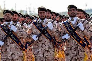 Mỹ và Iran tố nhau là khủng bố: Tình hình Trung Đông thêm bất ổn