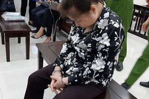 Vụ lừa bán Dư án N04 Đông Nam Trần Duy Hưng, Công ty UAC phải bồi thường cho khách hàng