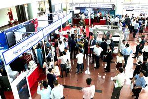 Công bố Đề án 'Xây dựng TP thông minh tại TP Đà Nẵng'