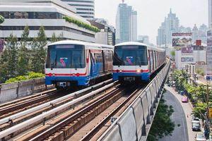 Hạn chế phương tiện cá nhân tại đô thị - Kỳ 3: Đa dạng hóa phương tiện hướng đến giao thông 'xanh'