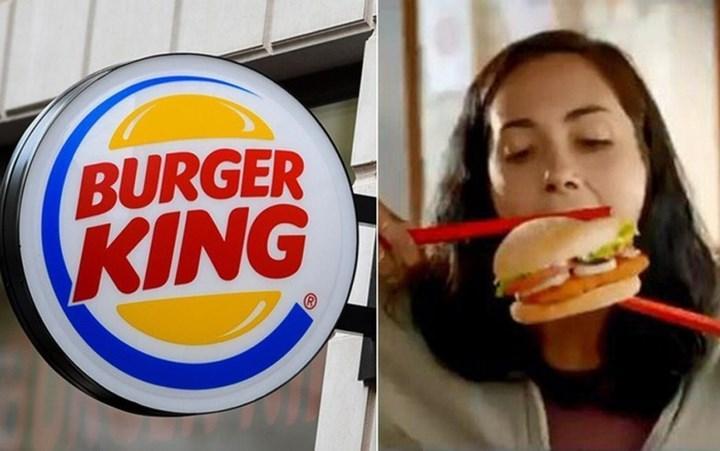 Quảng cáo kém duyên, các nhãn hàng lớn nhận 'trái đắng'