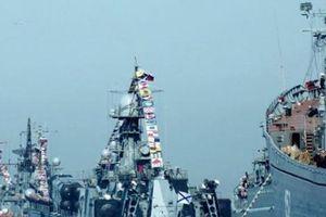 Nghị sĩ Nga kêu gọi chuẩn bị trận chiến Bắc Cực để 'xử' NATO