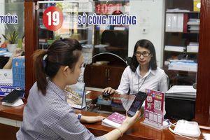 Dùng MoMo thanh toán chi phí dịch vụ công tại Đà Nẵng
