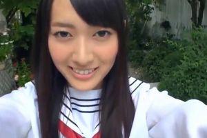Bí mật đau đớn năm 17, rẽ ngang thành sao 18+ của Risa Tachibana