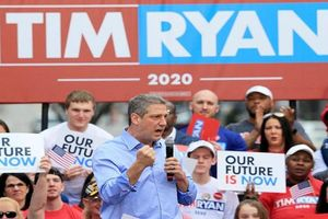 Điểm lại ứng viên Đảng Dân chủ 'chạy đua' bầu cử Tổng thống 2020
