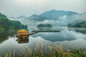 Những điểm đến không thể bỏ qua ở Phú Thọ dịp giỗ Tổ Hùng Vương