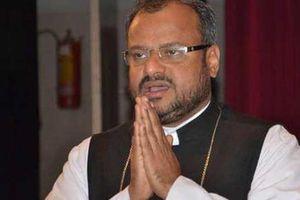 Ấn Độ: Giám mục Franco Mulakkal lần đầu hầu tòa vì tội hiếp dâm