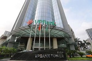 VPBank nói gì khi cho 1.000 nhân viên nghỉ việc?