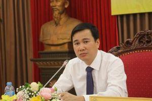 Kỳ vọng Trung tâm Đổi mới sáng tạo quốc gia sẽ thu hút nguồn lực thúc đẩy phát triển kinh tế