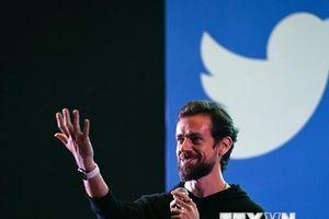 Choáng váng với mức lương của Giám đốc điều hành Twitter