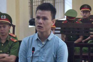 Quảng Nam: Án chung thân cho kẻ sát hại bác ruột trong ngày chạp mả