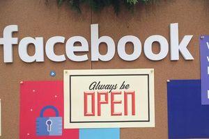 Facebook vẫn thu thập dữ liệu sau khi người dùng hủy kích hoạt tài khoản – làm thế nào để ngăn không cho Facebook biết quá nhiều về bạn?
