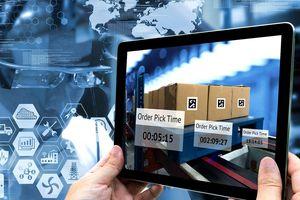 Phát triển hệ sinh thái công nghệ: Chìa khóa cho nền kinh tế số