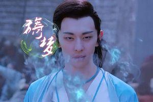 Trái ngược 'Đát Kỷ' Vương Lệ Khôn, Đặng Luân được khen ngợi trong tạo hình Hồ Yêu của 'Phong thần diễn nghĩa 2019'
