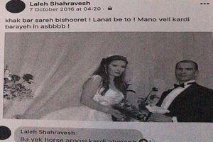 Công khai sỉ nhục vợ mới của chồng cũ trên Facebook, người phụ nữ nhận cái kết đắng