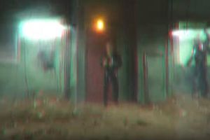 Soobin Hoàng Sơn bất thần 'đánh úp' người hâm mộ bằng teaser nghẹt thở cùng… một đàn zombies