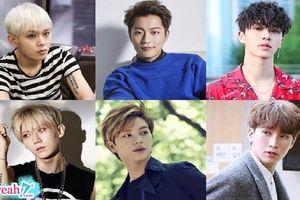 Bộ Giáo dục Hàn Quốc chính thức hủy bằng đại học của loạt ngôi sao: DooJoon, Gikwang, Sungjae, Hyungseung,…