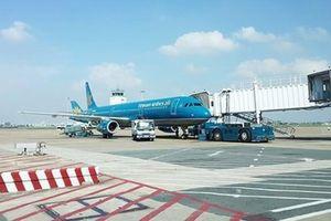 Lào Cai muốn ngân sách rót hơn 3.000 tỷ xây sân bay Sa Pa