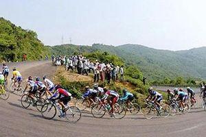 Các tay đua xe đạp nam sẽ bước vào tháng bận rộn