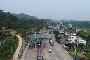 CIENCO4 được chấp thuận thu phí tại BOT Thái Nguyên – Chợ Mới