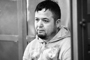 Hai bản án chung thân cho kẻ giết hại hàng loạt phụ nữ ở Nga và Ukraine