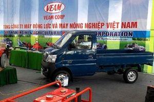 Bộ Công Thương chuyển hồ sơ về sai phạm tại VEAM sang Bộ Công an